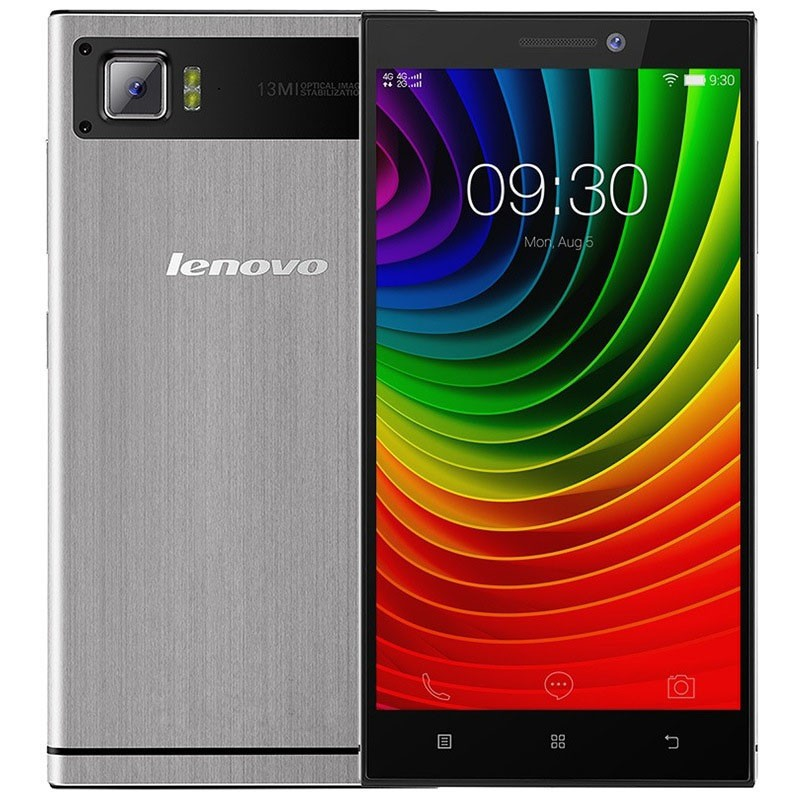In Stock lenovo vibe z2 mobile phone, lenovo vibe z2 smart phone, lenovo vibe z2 cell phones