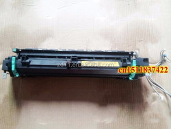 Copier parts Fusing Unit For DI2011 DI7220 DI7521 DI7621 DI7622 BIZHUB 210 211 220 Fuser unit 4034R70000