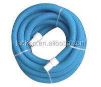 Low price swimming pool cleaning hose, automatic pool cleaner hose, flexible hose