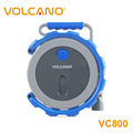 shell shape 12V voltage powerful vacuum cleaner, auto vacuum cleaner, vacuum car cleaner