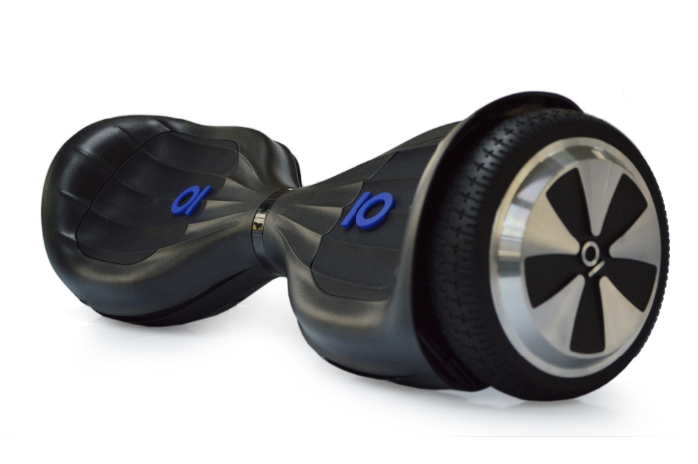 electric motorcycle hoverboard with samsung battery 2 wheel hoverboard