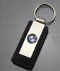 /product-detail/bmw-key-chain-with-leather-strap-60474953762.html
