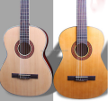 "36""New Popular Wooden Kids Classic Guitar"
