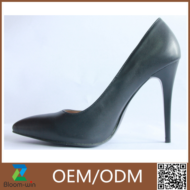 2016 Popular high quality rubber heel tips for women shoes