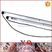 Kone Elevator Safety Parts KM897294,elevator safety light curtains