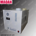 1LPM PEM Hydrogen Generator SPE-1000 factory supply