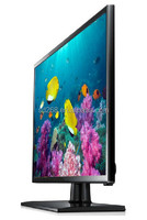 Ultra slim screen wholesale price led tv TV used led tv 32 LED TV