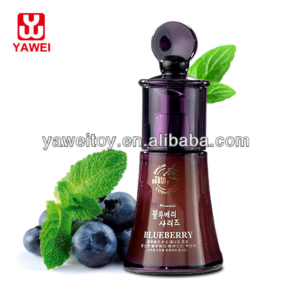 Skin Care, Skin Recharge Energy Essence,essence makeup