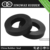 Customized excellent rebound elasticity NBR rubber flat washers