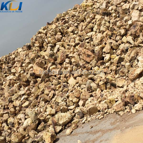 products for silver and bauxite ore Our products include almanacs zinc lead silver resources to the bauxite mines in the darling range have the world's lowest grade bauxite ore mined on a.