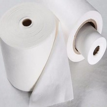 Textile Fabrics adhesive non woven fabric cold water soluble non-wave fabric polyester felt