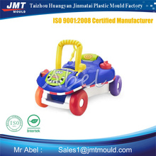 toy plastic moulding
