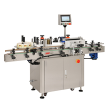 Reliable And Good Automatic Labeling Machine