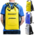 30L, 40L Custom LOGO Waterproof Dry Bag Backpack for Boating, Camping