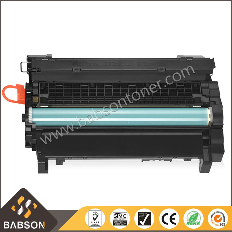 China Supply Compatible Printer Cartridge for HP CF281A 81A