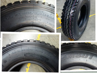 10.00r20 tyre price quality chinese tires for tractors
