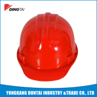 abs hard hat wholesale lightweight motorcycle safety helmet
