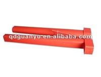 Various plastic injection product