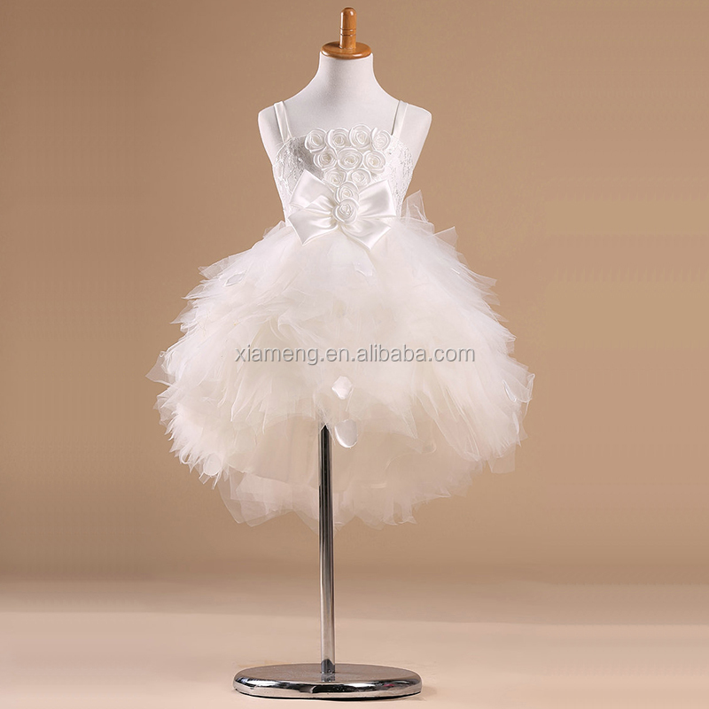 kids frocks for 3 years old girl / kids frock designs photos / kids dresses for girls european style