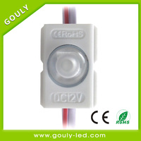 led lights for cakes decoration cool white rohs led module SMD2835