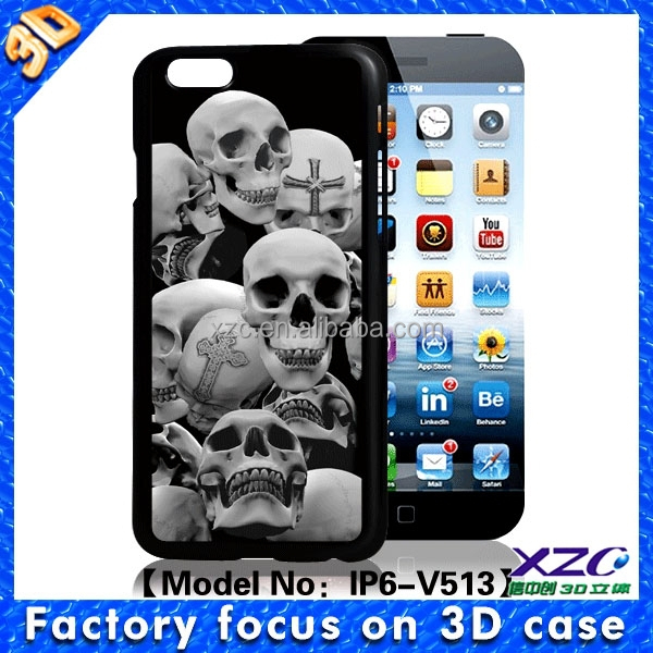 promotional gift items under 1 dollar case cover for huawei ascend g6 case for other phone