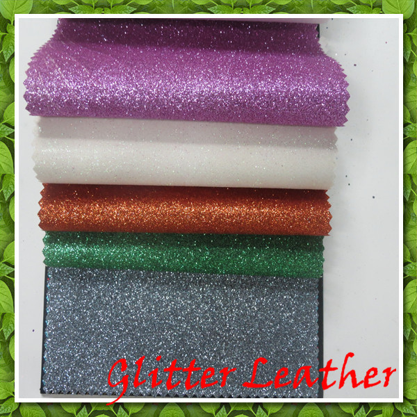 Yiwu Shiny Leather And Lace Costumes