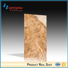 Top Selling Products Brand Name Polished Porcelain Cheap Ceramic Tiles 30X30