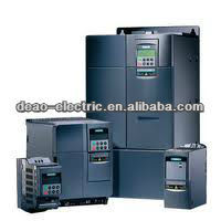 best and cheap home automation plc 6es7972 0ba52 0xa0