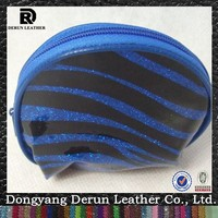Dslr Leather Camera Bag