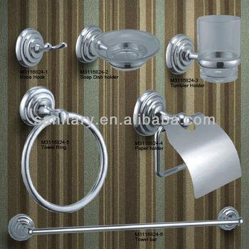 Sanitary hardware bathroom accessories buy bathroom for Bathroom sanitary accessories