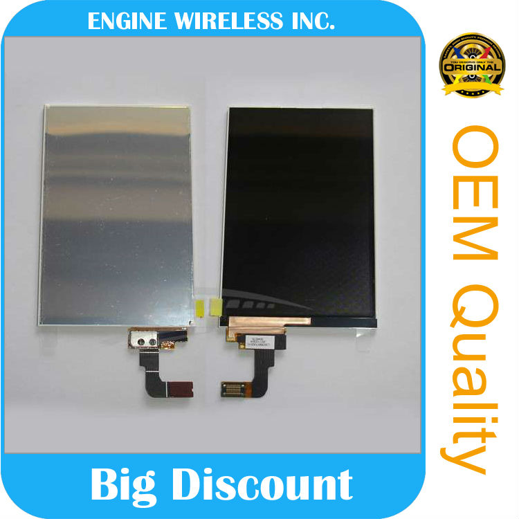 wholesale china factory for iphone 3g lcd with digitizer assembly,hot selling products