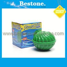2015 hot selling velcro washing ball