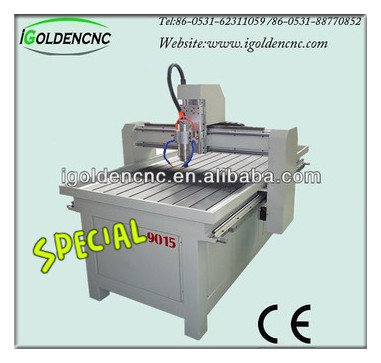 Stone cnc router used marble polishing machines