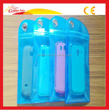 Waterproof Phone Case For Promotion