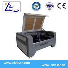 portable co2 laser cutting machine price/cheap 3d laser engraving machine for wood metal acrylic rubber