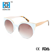 free samples new products china wholesale sunglasses