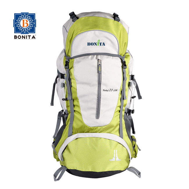 f27b7bebca7 New design mountaineering  strong bag  strong  for outdoor sports hiking  backpack