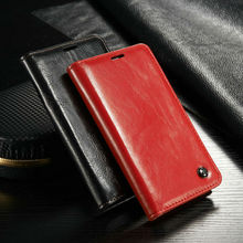 New Luxury Leather Flip Stand Wallet Back Cover Case For Samsung Galaxy S5 Mini,back cover leather case for galaxy s4