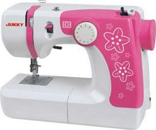 FH1212 manual mini sewing machine