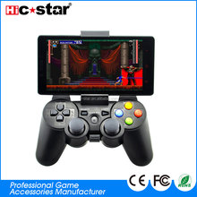 mobil mini bluetooth game controller for android bluetooth game controller
