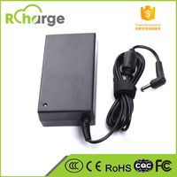 Best Price Factory 12V 3A Replacement AC Adapter For LCD UK/US/AU/EU Plug