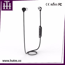 Bluetooth Headphones Ear Hook Shenzhen Earplugs