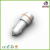 5V 2.1A multiple colors mobile phone usb car charger