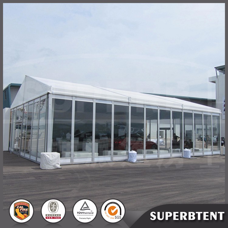 house square cold weather tent