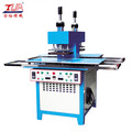 stable performance automatic silicone rubber clothes machine