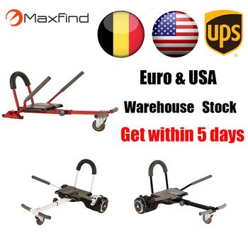 us euro stock maxfind manufacturer hoverboard hover kart. Black Bedroom Furniture Sets. Home Design Ideas