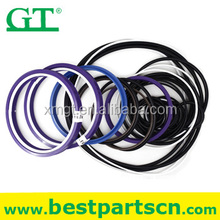 Factory price hydraulic breaker seal kit MS600