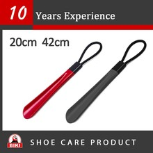 30cm 50cm Supermarket shoe horns sale