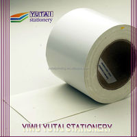 Cash Register Credit Card Thermal Rolling Paper