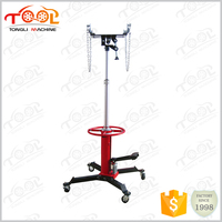 Factory Directly Provide Good Quality Manual Transmission Jack